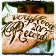 EVERYHOOD RECORDS!!