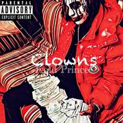 """Clowns"" by Kold Prince"