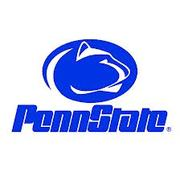 PSU Certified Scrum Product Owner ($)