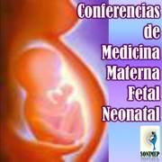 IV CONFERENCIA DE MEDICINA MATERNA-FETAL-NEONATAL EN MATAGALPA