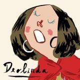 MÚSICA: Deolinda no Jazz Cool Fest