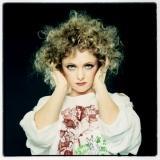 MÚSICA: Goldfrapp