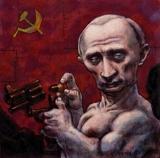 EXPOSIÇÕES: Desenhos premiados do World Press Cartoon 2010