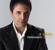 MÚSICA: Fernando Pereira
