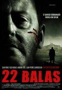 CINEMA:22 Balas