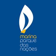 AR LIVRE: Curso de Navegação - Carta de Marinheiro
