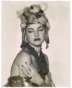 EXPOSIÇÕES: Retratos de Mulheres