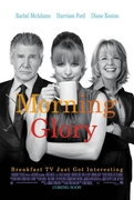 CINEMA: Manhãs Gloriosas