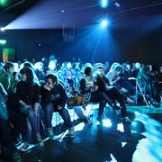 FESTIVAL: SHORTCUTZ PORTO