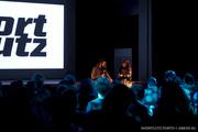 CINEMA: Shortcutz Porto 37ª sessão