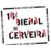 FESTIVAIS: Bienal de Cerveira