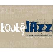 FESTIVAIS: Festival Internacional de Jazz de Loulé
