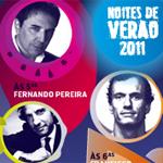 ESPECTÁCULOS: Stand-up Comedy no Casino Lisboa