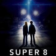 CINEMA: Super 8