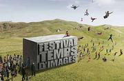 FESTIVAIS: Festival Temps D´Images