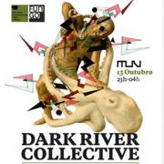 NOITE: Dark River Collective