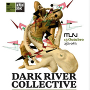 NOITE: Dark River Collective
