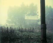 FESTIVAIS: Ciclo Andrei Tarkovsky