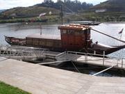 AR LIVRE: Mini cruzeiro no Douro