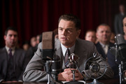 CINEMA: J. Edgar