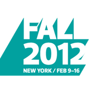 MODA: MB Fashion Week 2012 New York