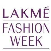 MODA: Lakmé Fashion Week