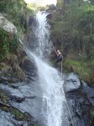 AR LIVRE: Canyoning na Ribeira de Paredes