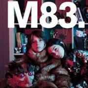 MÚSICA: M83
