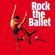 ESPECTÁCULOS: Rock the Ballet