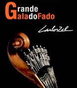 ESPECTÁCULOS: Grande Gala do Fado 2012