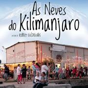 CINEMA: As Neves de Kilimanjaro