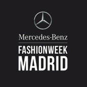 MODA: Fashion Week Madrid