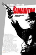 CINEMA: O Samaritano