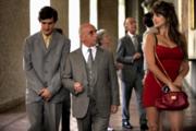 CINEMA: Para Roma, com Amor