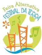 FEIRAS: Feira Alternativa 2012