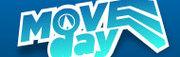 DESPORTO: Fitness Hut Move Days - Cascais