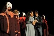 TEATRO: Romeu e Julieta