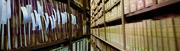 EXPOSIÇÕES: Arquivos Secretos