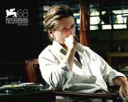 CINEMA: La Folie Almayer