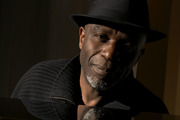 MÚSICA: Ray Lema Kongos Jazz Trio
