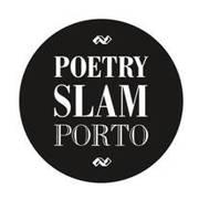 POESIA: Poetry Slam Porto