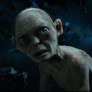 CINEMA: O Hobbit, uma viagem inesperada