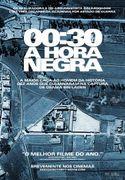 CINEMA: 00:30 A Hora Negra