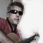 MÚSICA: Sebastião Antunes & A Quadrilha
