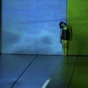 ESPECTÁCULOS: Improvisação Multidisciplinar - Dança, Música e Vídeo