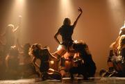 WORKSHOP: EDSAE Cursos de Verão | Workshops de Dança