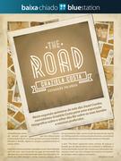 EXPOSIÇÕES: 'The Road' - Exposição de Polaroids de Músicos e Bandas