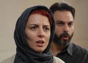 CINEMA: Irão, um cinema de resistência