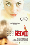 CINEMA: Riscado