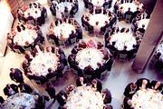 OUTROS: Almoço de Networking | Oeiras